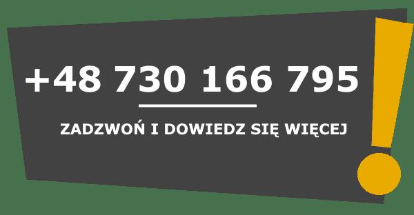 zbieżność Wrocław